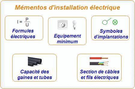 norme installation electrique maison individuelle - Normes Electrique Maison Individuelle